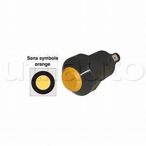 Interrupteur Bouton Poussoir : interrupteur contacteur bouton poussoir haute ~ Melissatoandfro.com Idées de Décoration