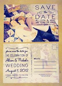 25+ best ideas about Save The Date Wording on Pinterest ...