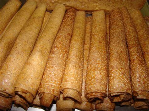 cuisine traditionnelle bretonne bretonne crepe