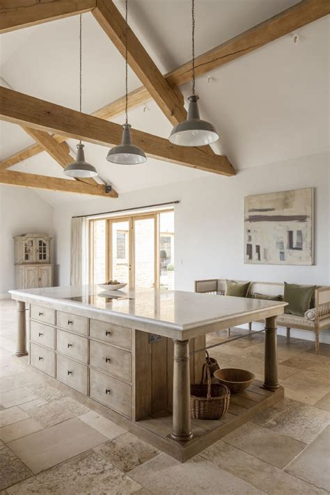 bespoke contemporary kitchens 198 best images about luxury bespoke kitchens on 1585