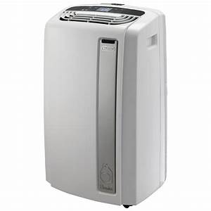 Danby 14000 Btu Portable Air Conditioner Manual