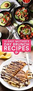 Best 25+ Sunday brunch ideas on Pinterest | Brunch, Brunch ...