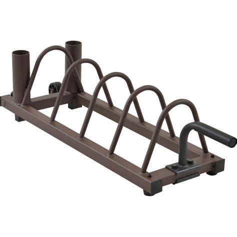 steelbody horizontal plate rack strength training sports outdoors shop  exchange