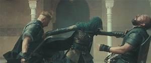 Recensione: Assassin's Creed - Il film. Riflessioni di un ...