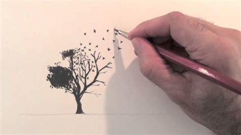 draw  surreal idea fine art tips youtube