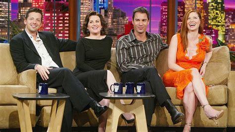 hit tv series  grace  return   episodes