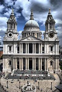 London's Top Iconic Buildings | #ATSocialMedia | Pinterest ...