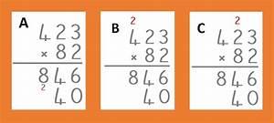 Help  Long Multiplication  U2013 Gareth Metcalfe Primary Maths