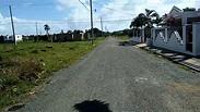 Cycling Dominican Republic La Vega Las Carolinas - YouTube