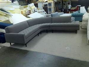 Sectional sofa design comfort sectional sofas dallas for Sectional sofa dallas tx