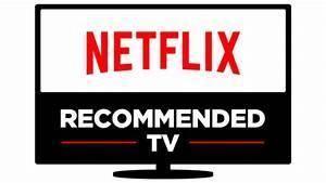 Bester Smart Tv Bis 600 Euro : netflix recommended tv audio video foto bild ~ Jslefanu.com Haus und Dekorationen