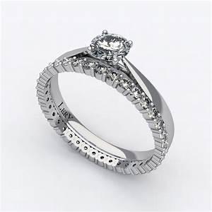 quelques liens utiles With parure mariage diamant