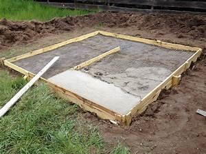 Beton Estrich Preis : estrich beton bauhaus probau beton estrich von bauhaus ansehen beton estrich bei bauhaus ~ Sanjose-hotels-ca.com Haus und Dekorationen
