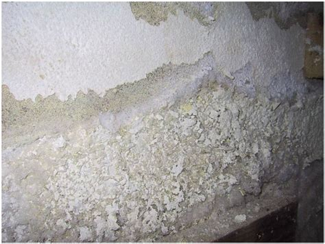 humidit 233 des murs quelles sont les diff 233 rentes causes la maison de a 224 z