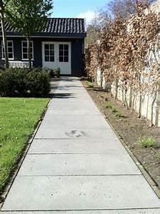 Glasplatte 100 X 40 : a van spelde hoveniers tuinontwerp tuin in oisterwijk met schellevis tegels ~ Bigdaddyawards.com Haus und Dekorationen