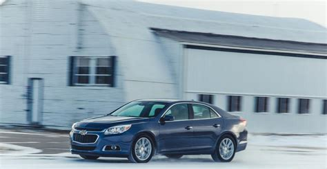 chevy traverse change 2014 to 2015 2015 best auto reviews