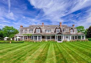 Laurel Loves 7: Country Estates