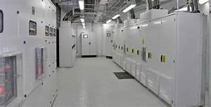 Energieverlust Berechnen : elektrotechnik schwerin electrum plan ziel ~ Themetempest.com Abrechnung