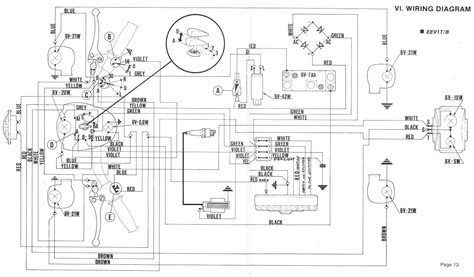 Vespa Lx 150 Wiring Diagram by Vespa Lx 150 Wiring Diagram Wiring Diagram Database