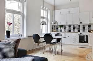 flexform canapé oltre 1000 idee su divano nero su mobili per
