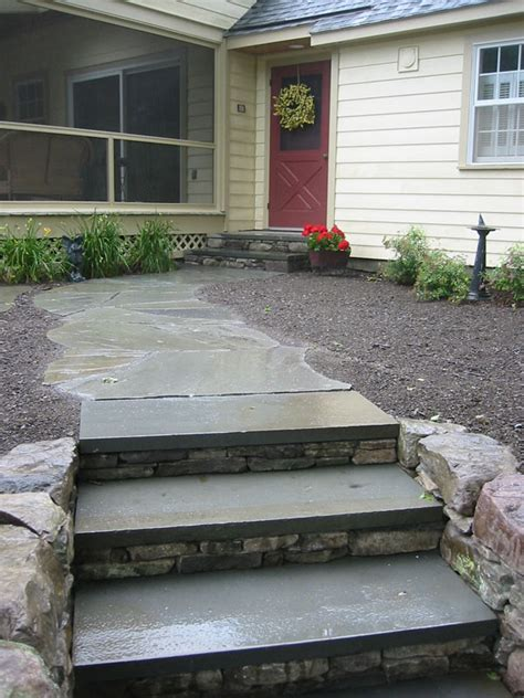 flagstone steps cost top 28 flagstone steps cost 2017 flagstone patio installation cost homeadvisor best 25