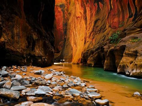 amazing places to visit in the us world most amazing places to visit 2011 all amazing