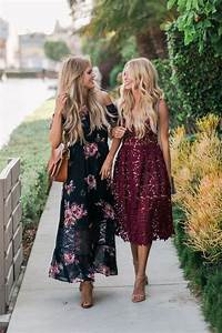 plus size fall wedding guest dresses 2018 plus size With dress for a fall wedding