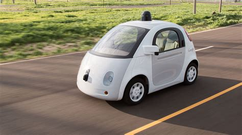 Driverless Cars And The Ethical Trolley