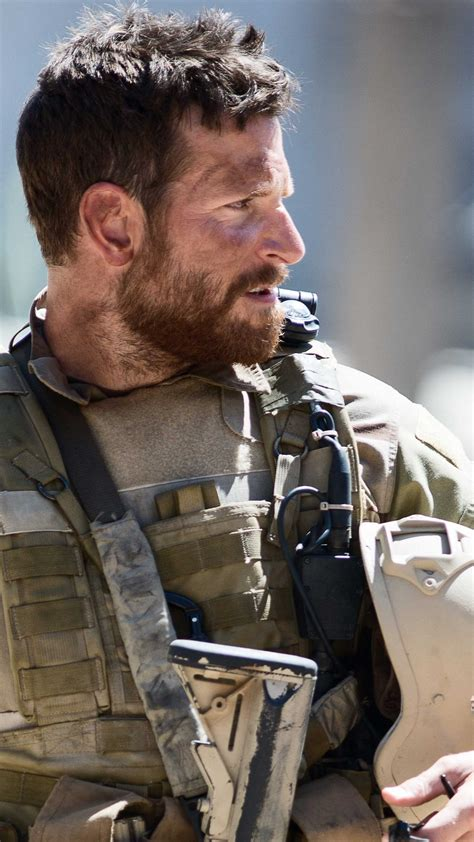 wallpaper american sniper  movies   chris kyle
