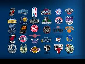 NLSC Forum • Downloads - NBA Team Logos Bootup Screen 06