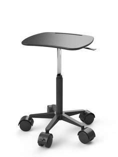 13 Best Exam Room Furniture images | Computer cart, Sit