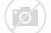 Anne Rice's 'The Vampire Chronicles' And 'Lives of the ...