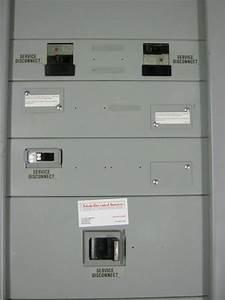 Siemens Bgml4800stm I 120 Vac 3 Phase 800 Amp