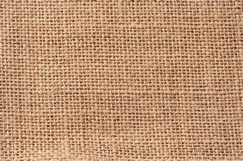Sisal vs. Jute Carpets & Rugs   Floor Coverings