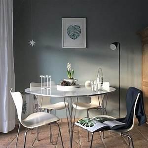 Bärbels Wohn Und Dekoideen : die sch nsten wohn und dekoideen aus dem januar inspiration wohnen esszimmer und wohnzimmer ~ Buech-reservation.com Haus und Dekorationen