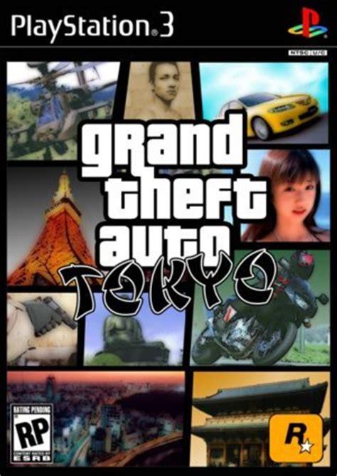 Parody Meme - image 163397 grand theft auto cover parodies know your meme