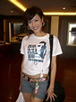 本周勁爆人物 - 梁笑棠(LAUGHING哥)@完蛋~告別2008~~~﹗ PChome 個人新聞台