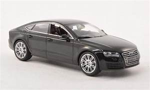 Audi A7 Gebraucht Kaufen : audi a7 sportback schwarz kyosho modellauto 1 43 kaufen ~ Jslefanu.com Haus und Dekorationen