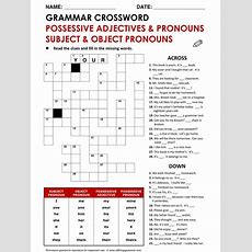 1000+ Ideas About Teaching Pronouns On Pinterest  Pronoun Activities, Speech Therapy And Daily