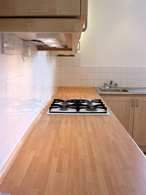 made countertop materials inspired exles of laminate kitchen countertops hgtv