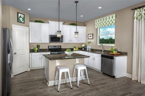 Kb Home Design Studio Denver by Creekstone Home Design Favorites House Design Kb