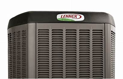 Lennox Air Conditioners Conditioner Need Ac Unit