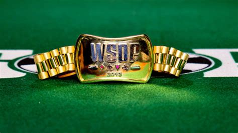 world series of poker final table 2013 world series of poker final table betting preview