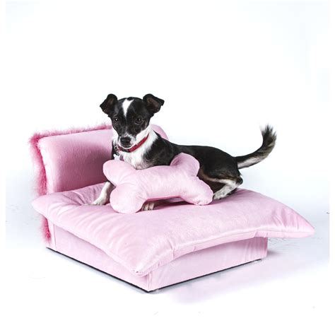 Large Beds For Dog Majestic Pet Products Patrice Pillow