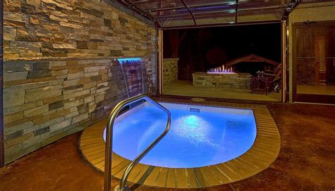 gatlinburg cabins with indoor pool 7 top gatlinburg cabins with indoor pools book