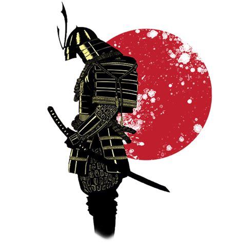 Samurai (GameBanana > Sprays > Illustrated Art) - GAMEBANANA