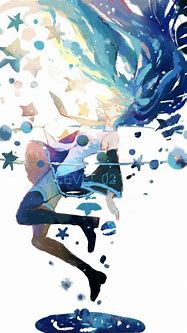 Pin de Konan em Anime Girls   Anime meninas, Menina anime ...