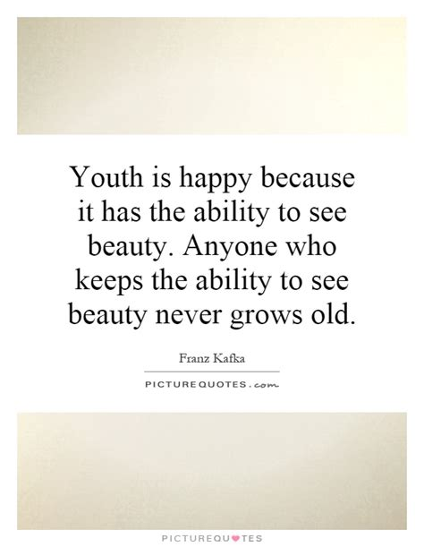 Old Beauty Quotes  Old Beauty Sayings  Old Beauty