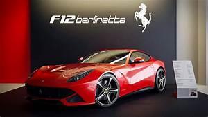 2017 Ferrari 458 Successor Release Date and Price | Cars ...