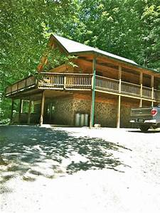 one of 20 luxury log cabins With honeymoon cabins in wv